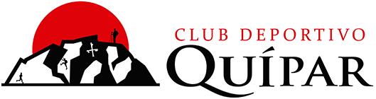 Logo Club Deportivo Quípar