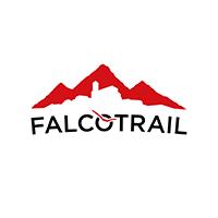 Logo falco