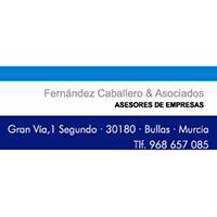 Fernández Caballero & Asociados