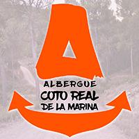 Albergue Coto Real