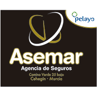 Asemar