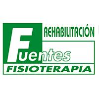 Fuentes Fisioterapia