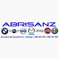 Abrisanz