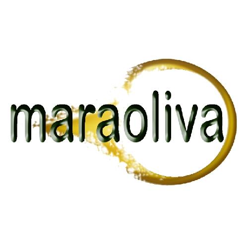 maraoliva