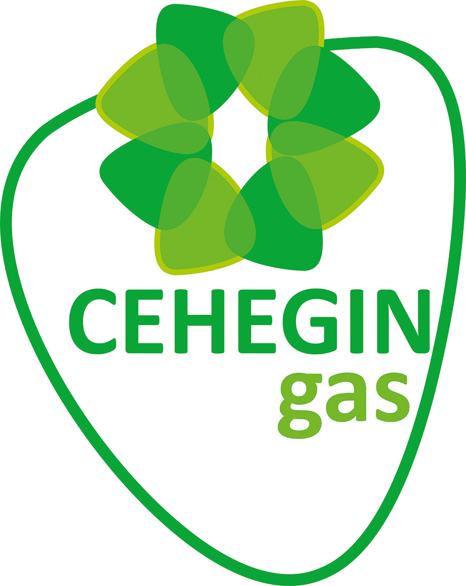 cehegin gas