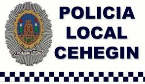 Policia Local de Cehegin