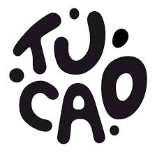 tucao