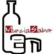 Murcia Sabor