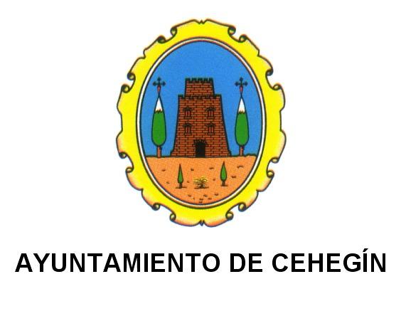 Ayuntamiento de Cehegin
