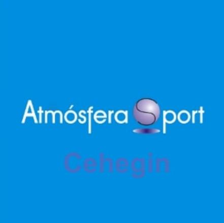 Atmosfera sport - Cehegin