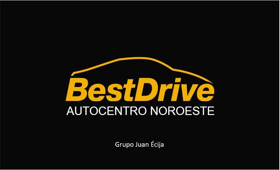 BestDrive Juan Ecija