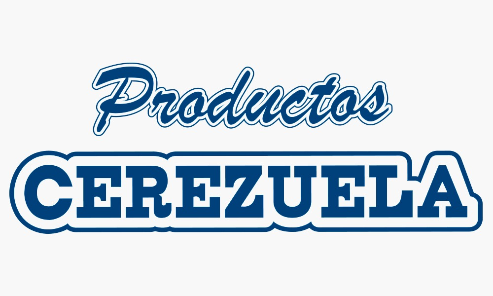 Patatas Cerezuela