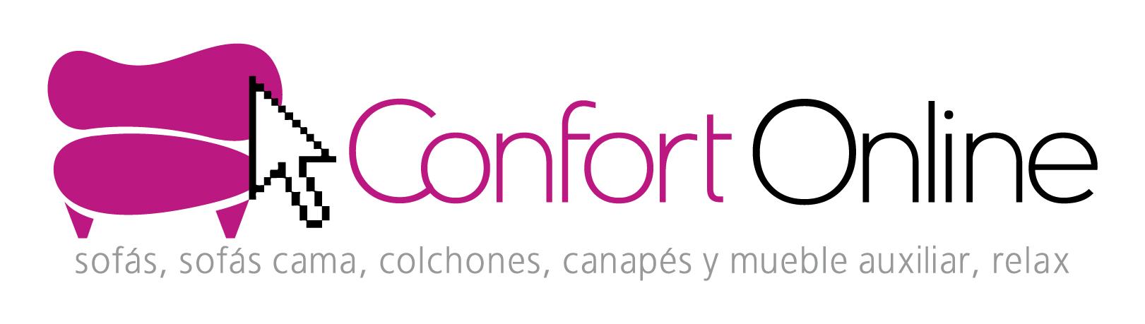 confor online