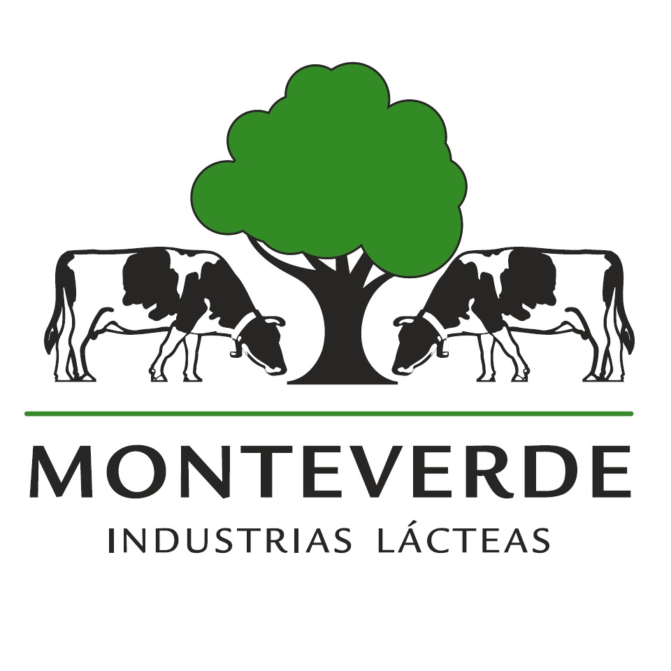 Monteverde Industrias Lacteas