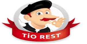 Tio REST