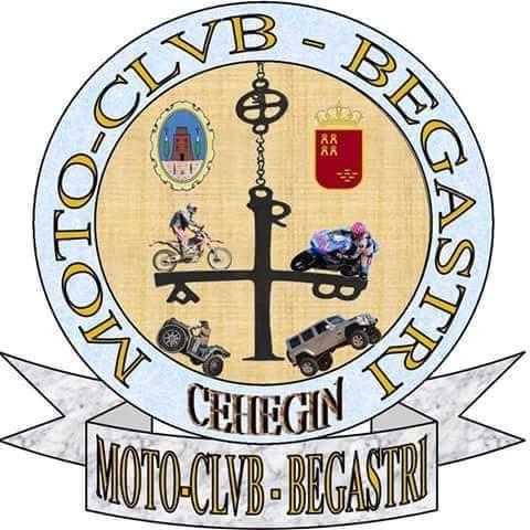 Moto Club Begastri